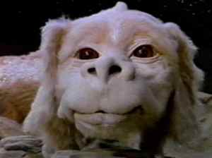 Neverending-Story-Nightmare-Spoof-Clip-2